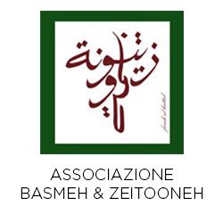 Basmeh & Zeitooneh