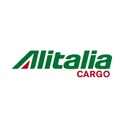 Alitalia_Cargo_Low