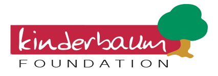 Kinderbaum Foundation